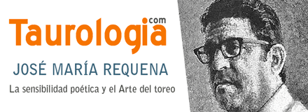 Toros y Literatura - Jose  M. Requena